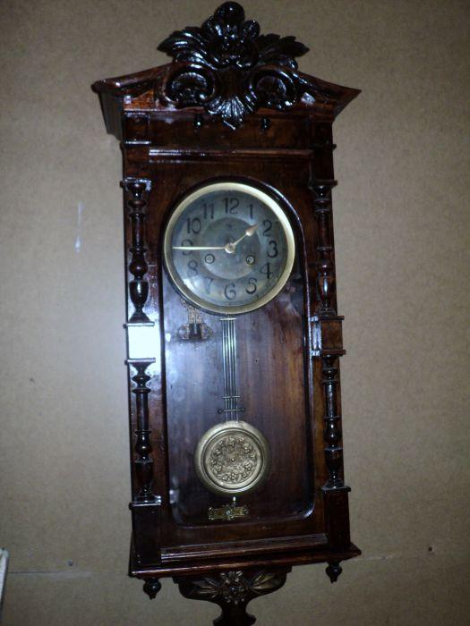 19 продать настенные век часы стоимость часы kolber
